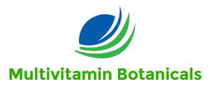 Multi Vitamin Botanicals