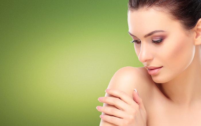 CBD for Skin Care