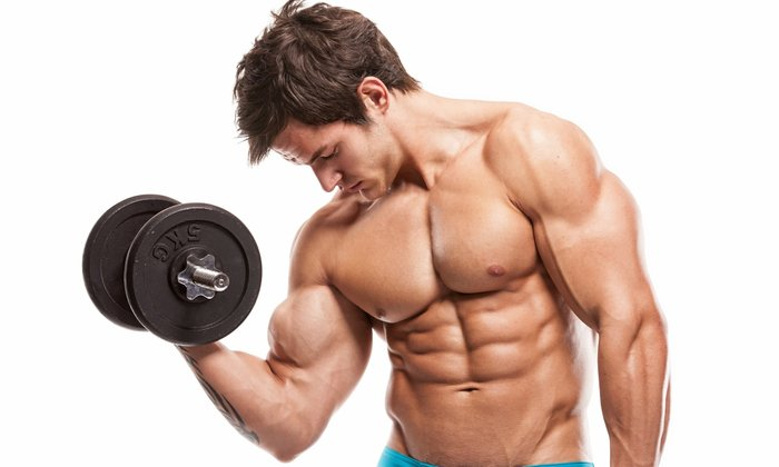 Types of SARMs