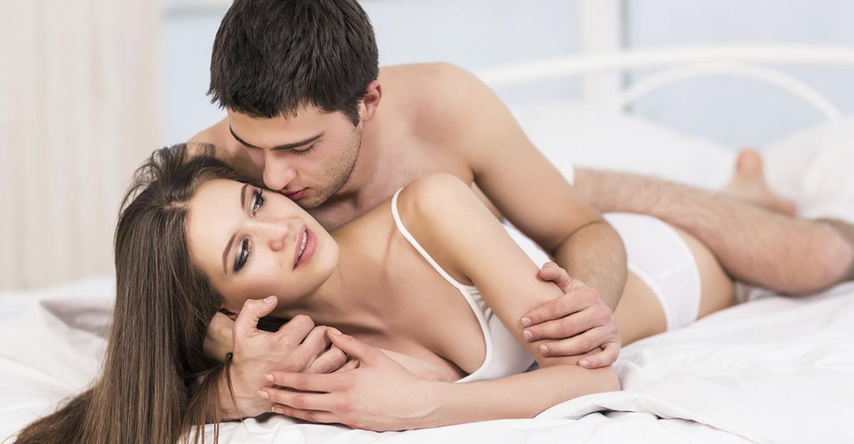 Prolong Intercourse