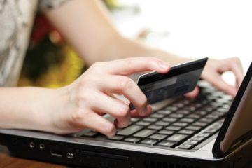 buying Kratom online