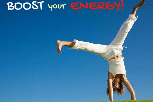 Kratom strains for energy