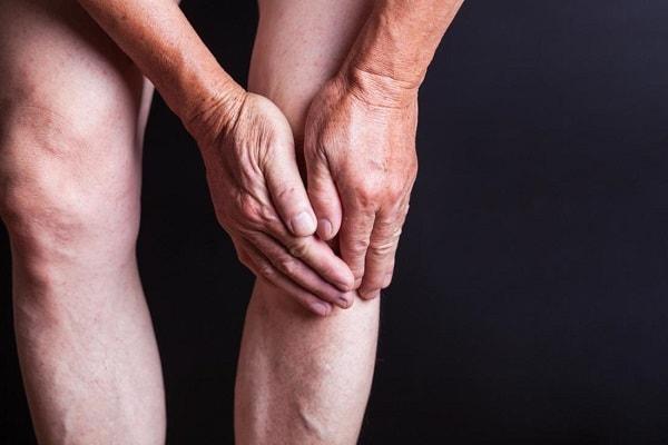 CBD oil for arthiritis