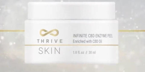 Thrive Skin