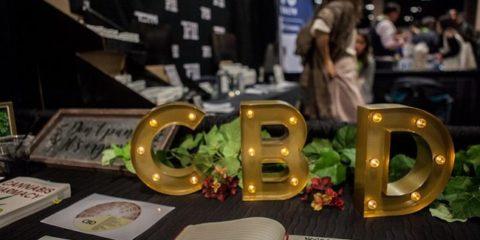 CBD Online Store