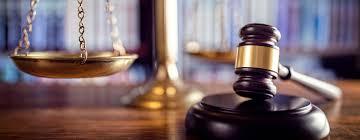 Kratom legalities
