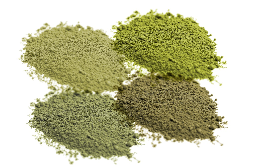 Kratom for beginners