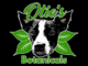 Oties Botanicals