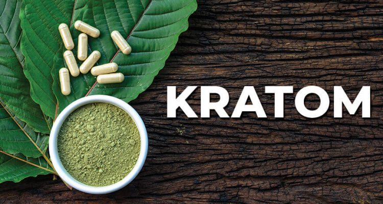 Kratom