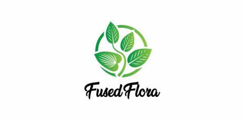 Fused Flora