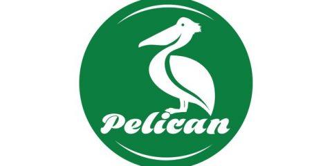 Pelican Delivers